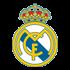 نتيجة مباراة ريال مدريد وأتلتيك بلباو اليوم الأربعاء 18-4-2018 في الدوري الاسباني بالتعادل الإيجابي 2 18/4/2018 - 11:28 م