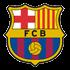 نتيجة مباراة برشلونة وديبورتيفو لاكورونيااليوم بالدوري الاسباني -البارسا يحصل على اللقب السابع في آخر 10 مواسم 4 29/4/2018 - 8:40 م
