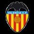 نتيجة مباراة برشلونة وفالنسيا اليوم في الدوري الاسبانى وتألق البارسا في اللقاء 4 14/4/2018 - 6:27 م
