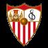 الآن ملخص مباراة برشلونة واشبيلية في الجولة 30 من الدوري الإسباني 7 31/3/2018 - 9:08 ص