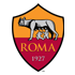 مباراة ليفربول وروما اليوم في اياب دوري أبطال اوروبا والقنوات المفتوحة الناقلة للقاء الليلة 2 2/5/2018 - 6:00 م