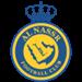 ملخص مباراة الهلال والنصر السعودي اليوم 8 فبراير 2018 2 9/2/2018 - 2:19 ص