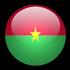 بوركينا فاسو