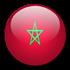 دون أزارو وبن شرقي.. حكيمي وبن عطية يقودان المغرب