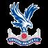 موعد مُباراة ليفربول القادمة وساوثامبتون الدوري الإنجليزي السبت 22 سبتمبر 2018