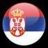موعد مباريات اليوم كأس العالم روسيا 2018 - الثلاثاء 19 يونيو 2018 16 19/6/2018 - 12:00 ص