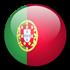 البرتغال تعلن قائمتها النهائية لكأس العالم