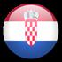 موعد مباريات اليوم كأس العالم روسيا 2018 - الثلاثاء 19 يونيو 2018 20 19/6/2018 - 12:00 ص