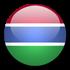 جامبيا