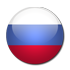 موعد مباريات اليوم كأس العالم روسيا 2018 - الثلاثاء 19 يونيو 2018 6 19/6/2018 - 12:00 ص