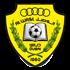 نتيجة مباراة الوصل والجزيرة الأربعاء 7-2-2018 في الأسبوع الـ 16 من دوري الخليج العربي الإماراتي 5 7/2/2018 - 8:09 م