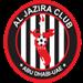 نتيجة مباراة الوصل والجزيرة الأربعاء 7-2-2018 في الأسبوع الـ 16 من دوري الخليج العربي الإماراتي 6 7/2/2018 - 8:09 م