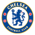 مباراةمانشستر يونايتد وتشيلسي يوم السبت 20-10-2018 في الدوري الإنجليزي وصراع الصدارة الموعد والقنوات الناقلة 1 19/10/2018 - 11:04 م