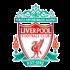 مباراة ليفربول ووستبروميتش اليوم بمشاركة محمد صلاح وحجازي في الدوري الإنجليزي والقنوات الناقلة للقاء 1 21/4/2018 - 12:55 م