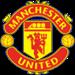 مباراةمانشستر يونايتد وتشيلسي يوم السبت 20-10-2018 في الدوري الإنجليزي وصراع الصدارة الموعد والقنوات الناقلة 2 19/10/2018 - 11:04 م