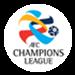 http://semedia.filgoal.com/photos/championship/medium/620.png