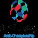 http://semedia.filgoal.com/photos/championship/medium/653.png
