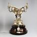 http://semedia.filgoal.com/photos/championship/medium/699.png