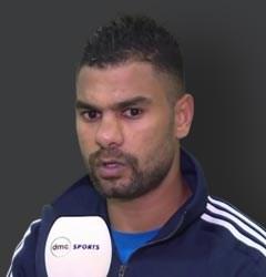 Ahmed Abdulbaset