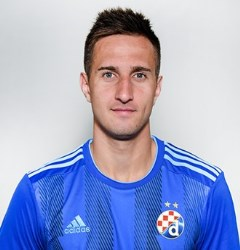 ماريو جافرانوفيتش