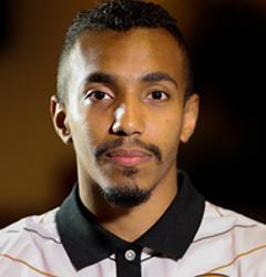 Abdelmalik Elshemry