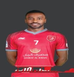إسماعيل محمد