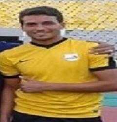 Abdelaziz Baloaty