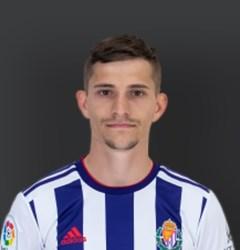 Toni Villa