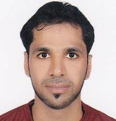 Abdulla Hasan
