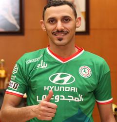 Abdelaziz Elnashy