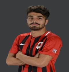 Ibrahim Masaoud