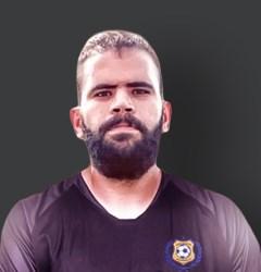 Mahmoud abd elmonsef