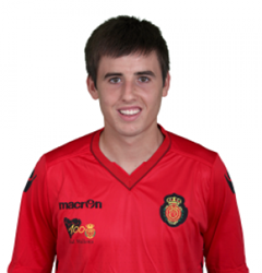 Sd eibar squad list sport360 for Alexander mesa travieso