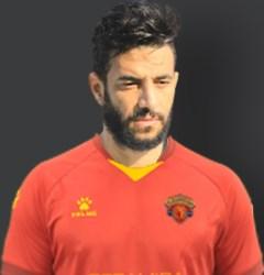 Mohamed Nassef