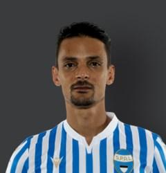 Felipe Dias Da Silva