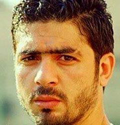 عبد الله بيكا