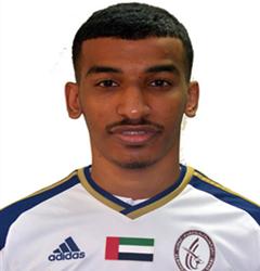 Adel Mousa