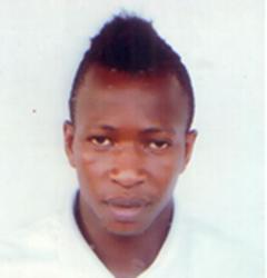 Moussa Camara