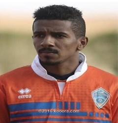 Abdulaziz Majrashi