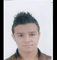 Farouk Chafai