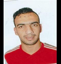 Kaddour Beldjilali