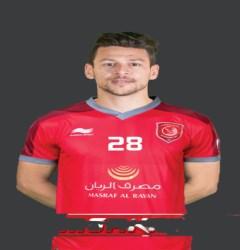 Youssef El Msekni