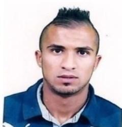 Boulaouidet El Hadi