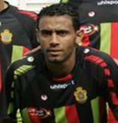 El Mehdi El Bassil