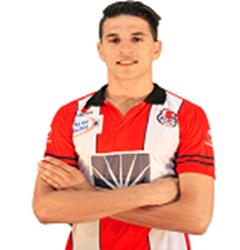 Mohamed Nahiri