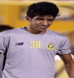 Fahd Mohamed