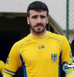 زياد أحمد