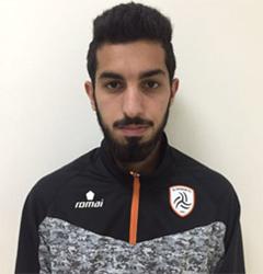 Maged Al Hantoshi