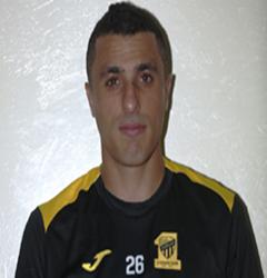 Ahmed Al Akayshi