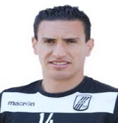 Karim Aouadhi